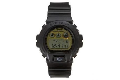 Pánské hodinky Casio DW-6900PL-1ER Pánské hodinky