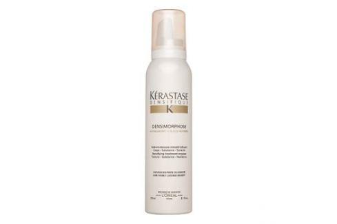 Kérastase Densifique Hair Densifying Treatment Mousse ošetřující pěna pro objem vlasů 150 ml Dámská vlasová kosmetika