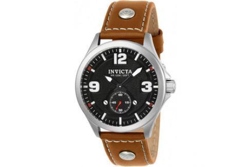 Pánské hodinky Invicta 22528 Pánské hodinky