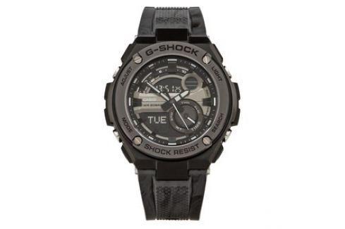 Pánské hodinky Casio GST-210M-1ADR Pánské hodinky