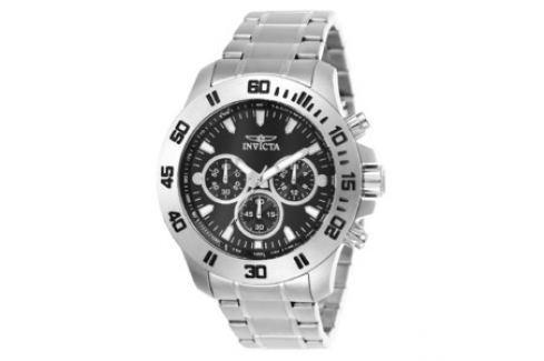 Pánské hodinky Invicta 21481 Pánské hodinky