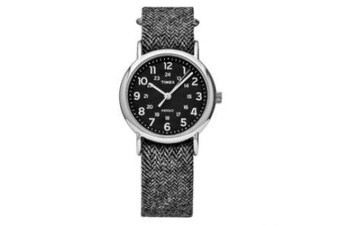 Pánské hodinky Timex TW2P72000 Pánské hodinky