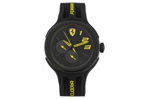 Pánské hodinky Ferrari 0830224 Pánské hodinky