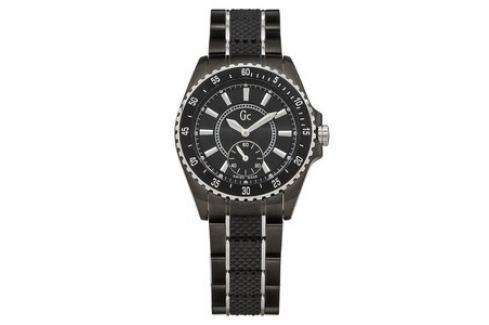 Dámské hodinky Guess I33003L1 Dámské hodinky