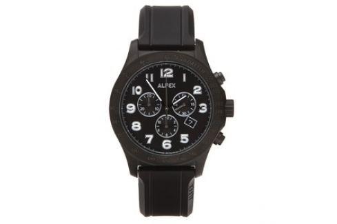 Pánské hodinky Alfex 5680/782 Pánské hodinky