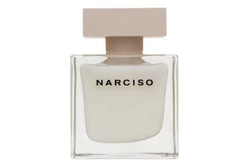 Narciso Rodriguez Narcisco toaletní voda pro ženy 90 ml parfémovaná voda