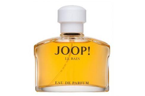 Joop! Le Bain parfémovaná voda pro ženy 10 ml - odstřik parfémovaná voda