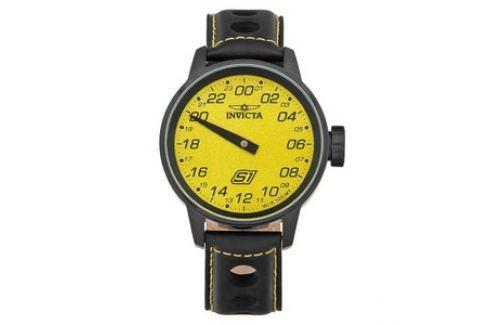 Pánské hodinky Invicta 17700 Pánské hodinky