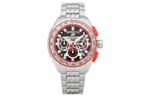 Pánské hodinky Invicta 18927 Pánské hodinky