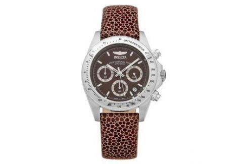 Dámské hodinky Invicta 18360 Dámské hodinky