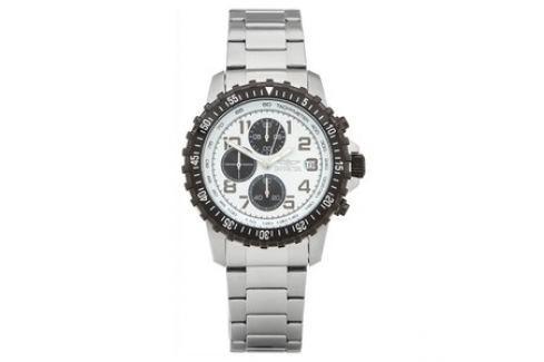 Pánské hodinky Invicta 5999 Pánské hodinky