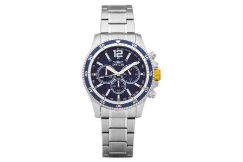 Pánské hodinky Invicta 13974 Pánské hodinky