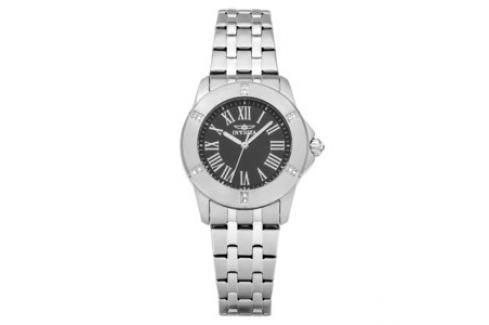 Dámské hodinky Invicta 20370 SYB Dámské hodinky