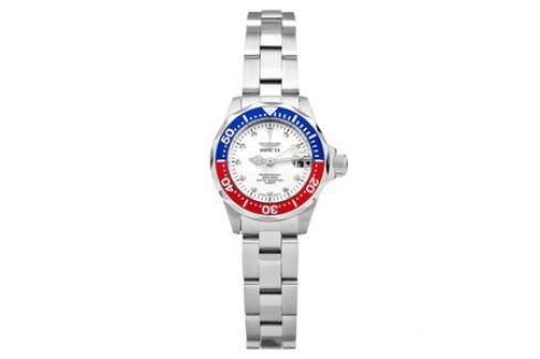 Dámské hodinky Invicta 17033 Dámské hodinky