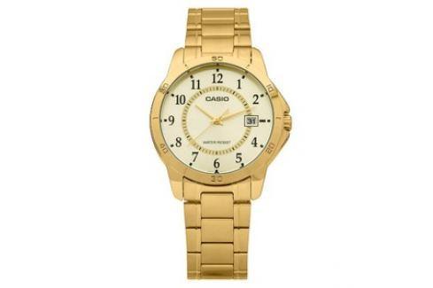 Pánské hodinky Casio MTP-V004G-9B Pánské hodinky