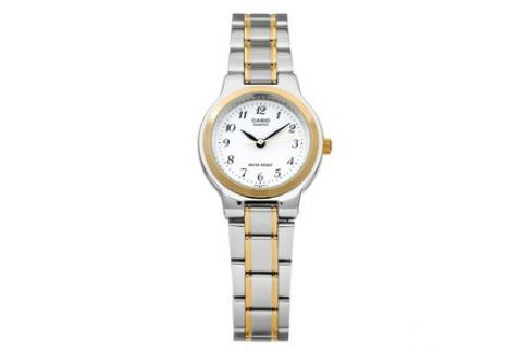 Pánské hodinky Casio LTP-1131G-7B Pánské hodinky