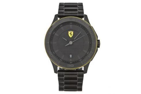 Pánské hodinky Ferrari 0830141 Pánské hodinky
