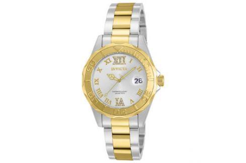 Dámské hodinky Invicta 12852 Dámské hodinky