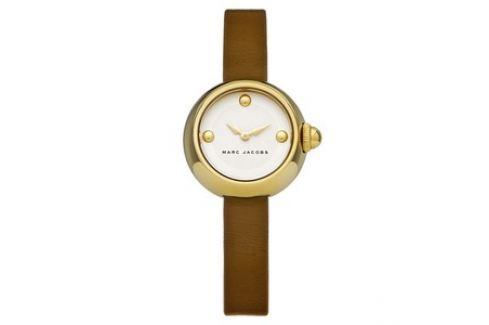 Dámské hodinky Marc Jacobs MJ1431 Dámské hodinky