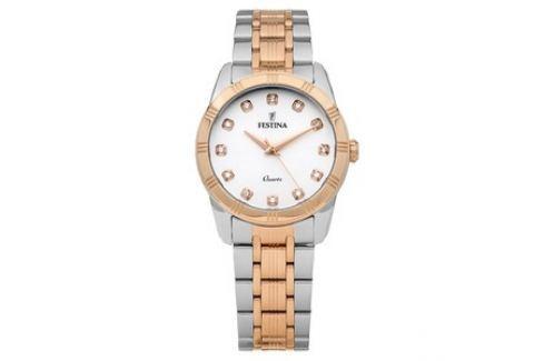 Dámské hodinky Festina 16941/4 Dámské hodinky