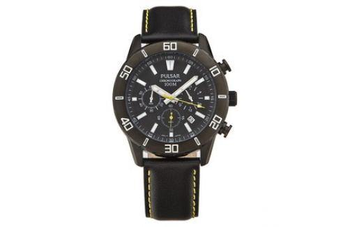 Pánské hodinky Pulsar PT3427X1 Pánské hodinky