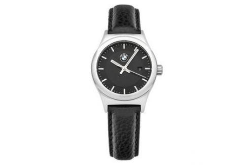 Dámské hodinky BMW 80262311773 Dámské hodinky