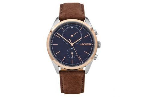 Pánské hodinky Lacoste 2010917 Pánské hodinky