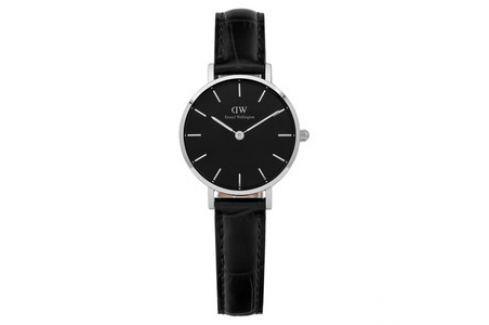 Dámské hodinky Daniel Wellington DW00100235 Dámské hodinky