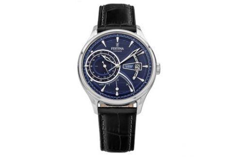 Pánské hodinky Festina 16985/3 Pánské hodinky