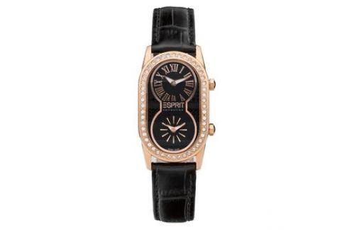 Dámské hodinky Esprit EL101192S07 Dámské hodinky