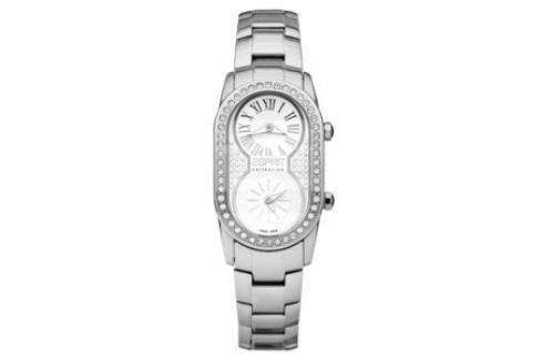 Dámské hodinky Esprit EL101192S08 Dámské hodinky