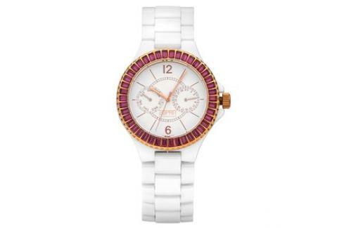 Dámské hodinky Esprit EL101332S10 Dámské hodinky
