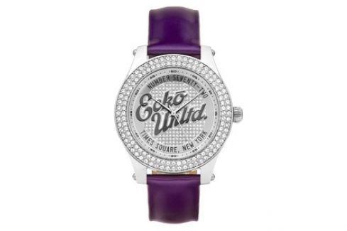 Dámské hodinky Marc Ecko E10038M3 Dámské hodinky