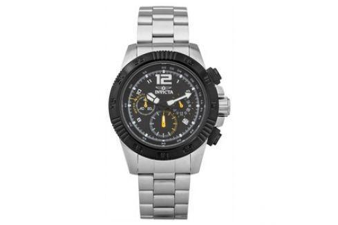 Pánské hodinky Invicta 15893 Pánské hodinky