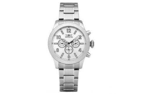 Pánské hodinky Invicta 20325 SYB Pánské hodinky