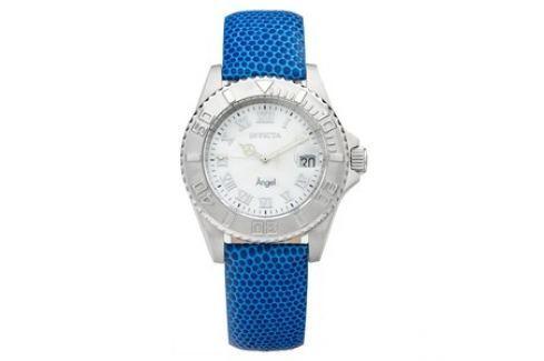 Dámské hodinky Invicta 18401 SYB Dámské hodinky