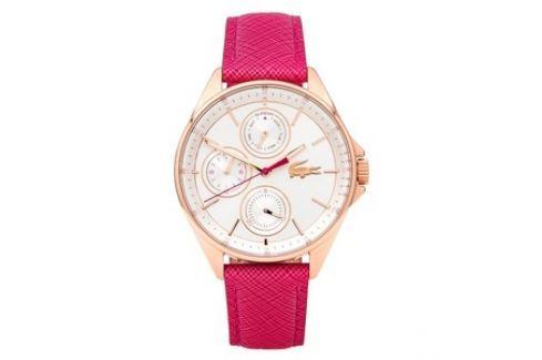 Dámské hodinky Lacoste 2000984 Dámské hodinky