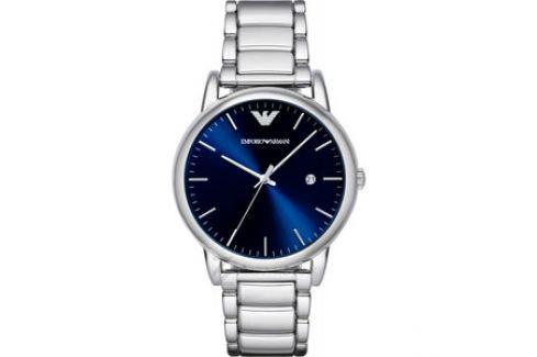 Pánské hodinky Armani (Emporio Armani) AR8033 Pánské hodinky
