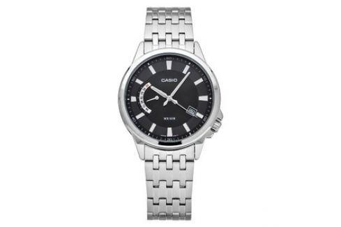 Pánské hodinky Casio MTP-E136D-1A Pánské hodinky