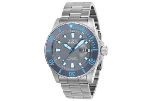 Pánské hodinky Invicta 90294 Pánské hodinky