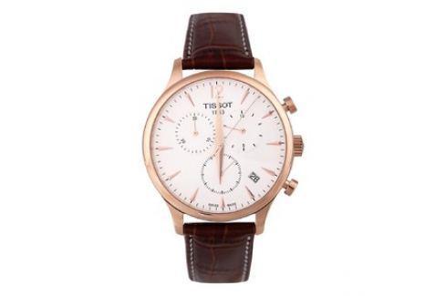 Pánské hodinky Tissot T063.617.36.037.00 Pánské hodinky