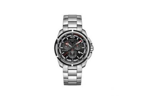 Pánské hodinky Certina C011.417.21.057.00 Pánské hodinky