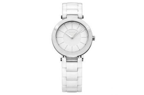 Dámské hodinky DKNY NY2291 Dámské hodinky