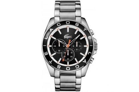 Pánské hodinky Lacoste 2010855 Pánské hodinky