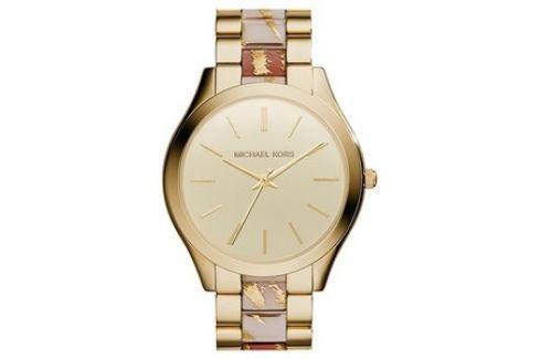 Dámské hodinky Michael Kors MK4300 Dámské hodinky