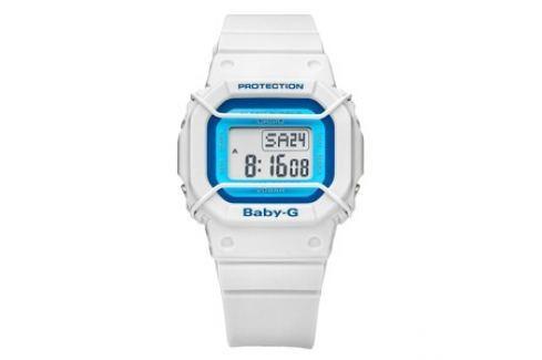 Dámské hodinky Casio BGD-501FS-7 Dámské hodinky
