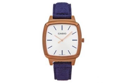 Dámské hodinky Casio LTP-E117RL-7A Dámské hodinky