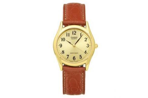 Pánské hodinky Casio MTP-1094Q-9B Pánské hodinky