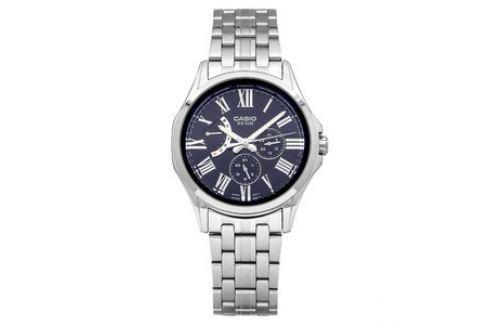 Pánské hodinky Casio MTP-E311DY-2A Pánské hodinky