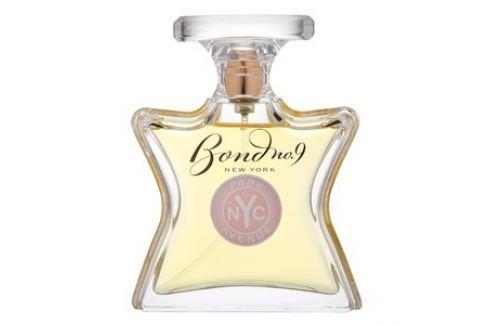 Bond No. 9 Park Avenue parfémovaná voda pro ženy 50 ml parfémovaná voda